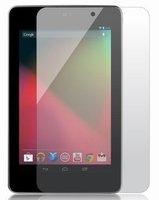 Google google nexus 7 film tablet film protective film hd screen film