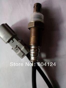 oxygen sensor / lambda sensor 89465-0E060