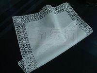 Laciness handkerchief laciness gift handkerchief w0905001