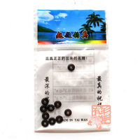 O ring fishing tackle fishing tackle fishing tackle taiwan small accessories fishing supplies