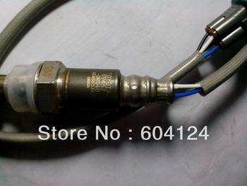 oxygen sensor / lambda sensor  89467-0R040