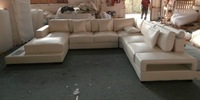 modern furniture sofa set leather sofa sectional sofa home furniture sofa  living room sofa set white color sofa