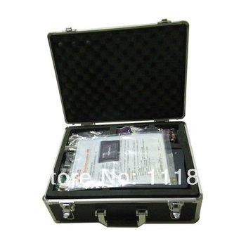 213 Original Update Online Digimaster III Odometer/Audio/ECU PIN/Key Pro Multi-functional