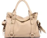 Hot Sale Elegant Women Bags Handbag Lady PU Handbag PU Leather Bag Handbags Free Shipping Factory Pice Wholesale
