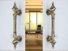 cheap door handle