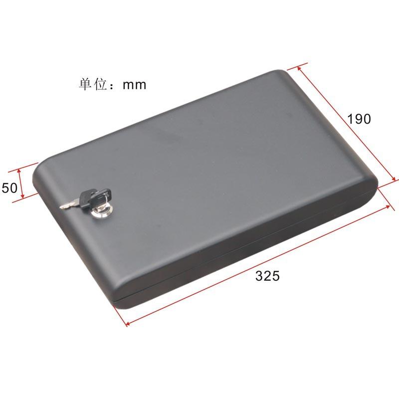 Safe Vault Price Small Safe Box Gun Vault