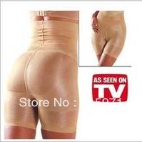 Free shipping California Beauty Slim Lift/Slim N Lift/Slim Pants women body shapers