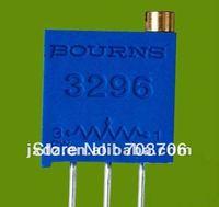 3296w-103(10k) precision adjustable high potentiometer,3296 potentiometer,adjustable resistance