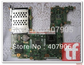Motherboard for Fujitsu S6410 965 Model