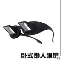 New arrival fashion polarized 3D Glasses TV glasses