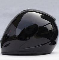 Security Casual Top Intimates Body Helmet 101 helmet antimist motorcycle helmet autumn and winter helmet winter muffler scarf