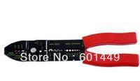 Tools /Plie /Crimping tools >> Multi-Functional Crimping Plie >>EZX-313 Multi-Functional Crimping Pliersrs