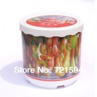 Free Shipping New Mini Office Venus Common Nepenthes Creative Gifts