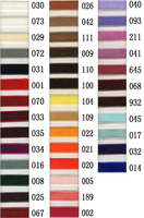 15 mm width (none elastic) single face nylon velvet ribbon velour webbing DIY accessories 39 colors,Free shipping