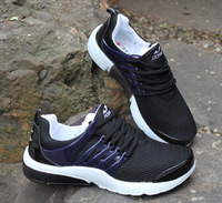 best sellFree shipping men's brand athletic shoes fashion zx750 shoes trend lovers suede running shoes top quality wholesale