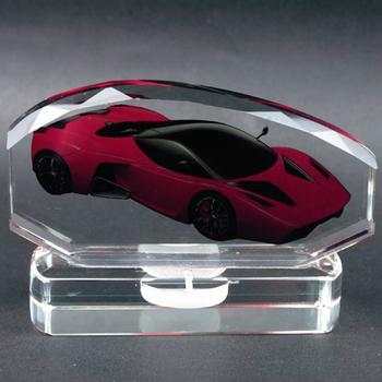 Car perfume seat car crystal car decoration accessories quality decoration barrowload decoration