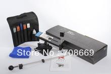 kitchen knife sharpener price