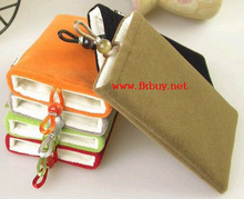 cloth pouch price