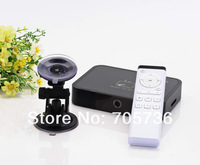 2013 Android 4.0 TV BOX,BOXCHIPA10 (CORTEX A8 1.2GHz)+Wi-Fi+2.0 MEGA APIXEL+Web camera+1GB RAM+8GB ROM+2.4G remote control