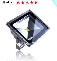 Free Shipping 30W 85-265V High Power Flash Landscape Lighting LED Wash Floodlight warm white/pure white 1 Year Warranty!