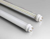 T5/T8 60CM 600mm 8W/10W/12W 900lm high light effect  3 years warranty  CE ROHS FCC TUV PSE