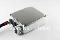 Ballast 55W HID Xenon Ballast for hid kit xeon H1 H3 H4 H7 H8 H9 H10 H11 H13 H16 9004 9005 9006 9007 880 881