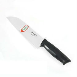 vegetable slicing knife(China (Mainland))