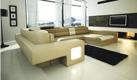 modern furniture sofa set leather sofa corner sofa home furniture sofa  living room sofa set L shape sofa living room furniture