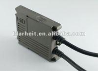Promotion!!! wholesale super slim HID xenon ballast DC 12V 35W auto headlight