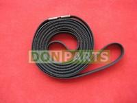 NEW 1 x Carriage Belt for Encad NovaJet PRO 50 205340 50 INCH Compatible