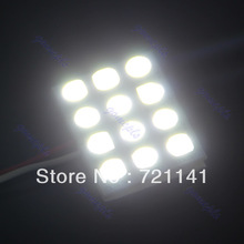 wholesale dome leds