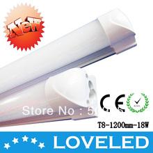 Светодиодные лампы  от Shenzhen LoveLED Technology Co.,Ltd артикул 829462821