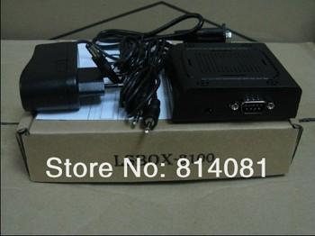 Cheapest  !! 40pcs/lot Original  Lsbox 3100