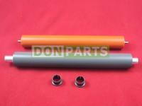 1 X Fuser Service Kit for Lexmark T520 T522 T630 T632 T640 T642 T644 T652 T654 T650