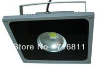 High Power Flash Landscape Lighting LED Wash Floodlight warm white/pure white/cold white 50W 85-265V 1Year Warranty!