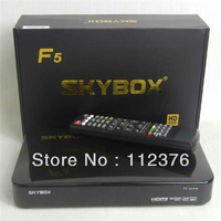 ali3606 hd receiver skybox F5 support Gprs Free ship