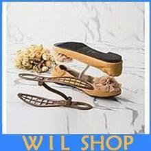 popular shoe shelf organizer