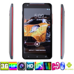 Original Star! 5.0&quot; 1280 x 720 Star X920e Android 4.1 android cell phone MTK 6589 quad core 1G ram 4G rom 3G Smart Phone(China (Mainland))