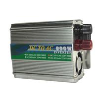 Car inverter 24v 220v 300w power car inverter free shipping