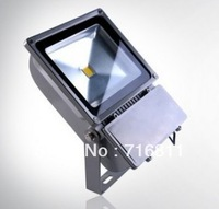 70W Floodlight 85-265V High Power Flash Landscape Lighting LED warm white/pure white 1 Year Warranty!