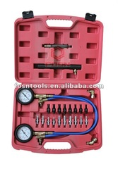 FS2483 Diagnostic Test Kits of Auto Brake Pressure Test Kit(China (Mainland))