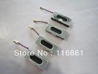 20PCS Free shipping HT* Desire HD HD2 T8588 Desire HD A9191 G10 Earpiece Speaker
