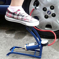 Hot-selling ! car air pump car air pump auto play pump car inflatable tyre pump