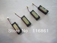60PCS EMS Free shipping HT* Desire HD HD2 T8588 Desire HD A9191 G10 Earpiece Speaker