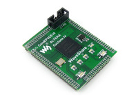 CoreEP4CE10 EP4CE10F17C8N EP4CE10 ALTERA Cyclone IV  CPLD & FPGA Development Core Board with Full IO Expanders