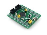 Core407V STM32F407VET6 STM32F407 STM32 ARM Cortex-M4 Development Core Board with Full IOs