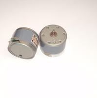 AL EG530AD tape recorder steady speed motor