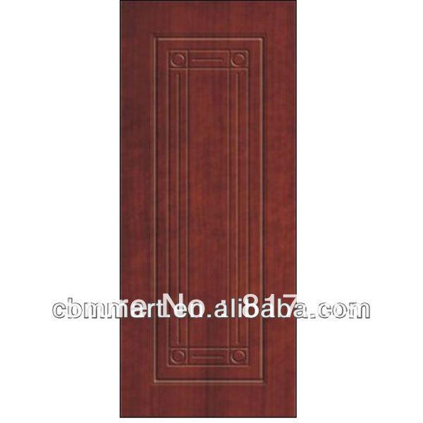 Cheap Interior Wood Doors 600 x 600 · 34 kB · jpeg