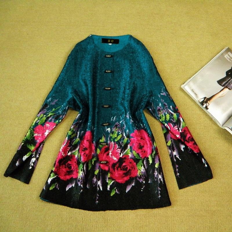 Одежда Из Китая Дешево Доставка