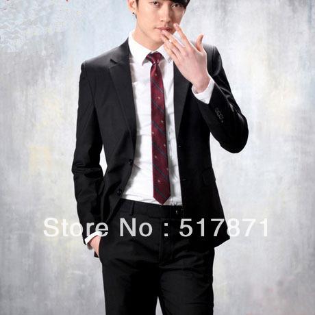 25757e3170 Öltöny zakó nadrág kabát ing nyakkendö MrSale Öltönyüzlet kifutó márkás  férfiruházat nagykereskedelmi áron